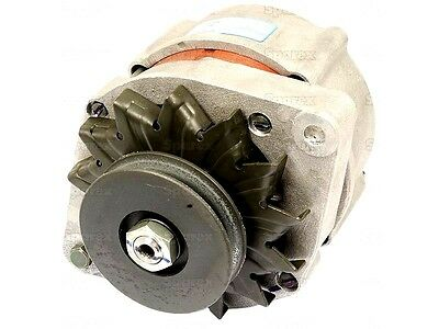 Alternator Fits Massey Ferguson 2620 2640 2680 2720 2725 Tractors.