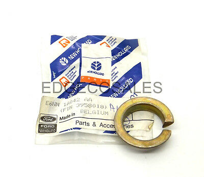"""New Holland """"10, 30 & TW Series"""" Tractor Front Wheel Adapter (22mm) - 83958018"""