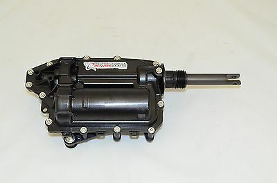 NEW OEM SEA-DOO 2016 Gti Gtr Gts Gtx Rxp Rxt Wake Spark Ibr Calibrated  Actuator