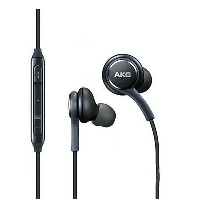 original akg samsung galaxy s8 s8 kopfh rer headset eo. Black Bedroom Furniture Sets. Home Design Ideas