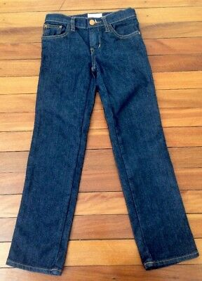 Girls Country Road Jeans - Size 7