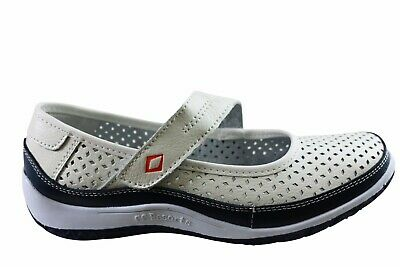 Cc Resorts Sunday Casual Comfort Walking Shoes 5 Colours