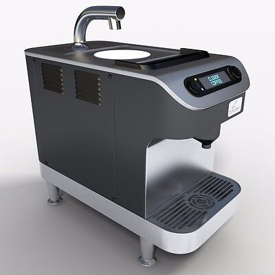 Commercial use Clover Coffee Machine- Brand new, very rare