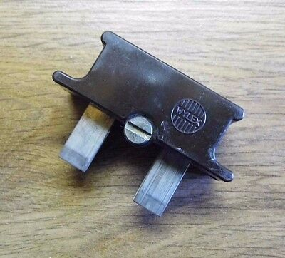 Wylex 30A Consumer Unit Cartridge Fuse Holder 30 AMP
