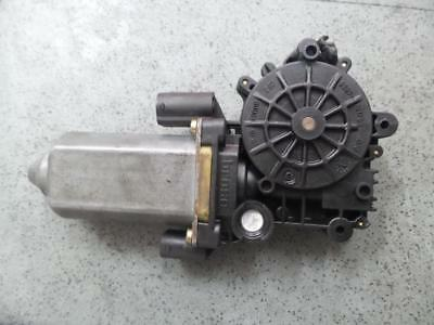 Bmw 3 Series Right Front Window Reg/motor E36, Door Motor Only, Power, Coupe/cab