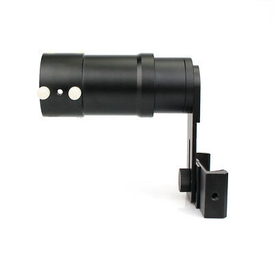 New Rifle Scope Smartphone Mounting System for Shoot Scope Mount Adapter