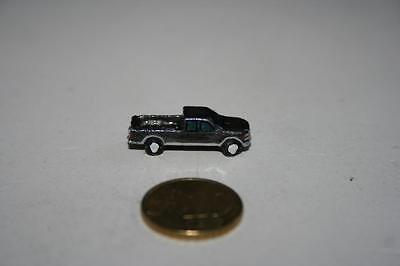 Spur Z 1:220 Kleinserie: Ford F250, ohne Verpackung