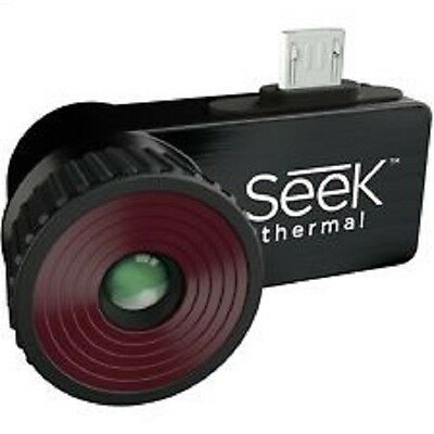 Seek Thermal CompactPro Thermal Imaging Camera for Android Phones