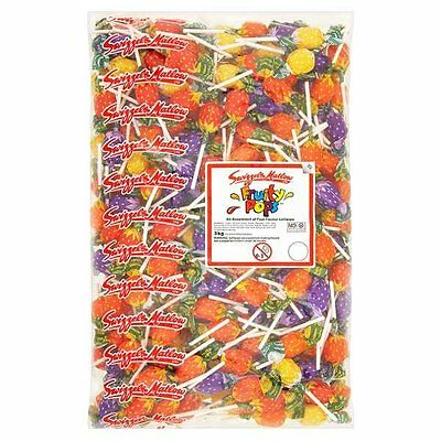Swizzels-Fruity-Pops-Lollies-Wholesale-Retro-Sweets-Candy-Wedding-Favourit