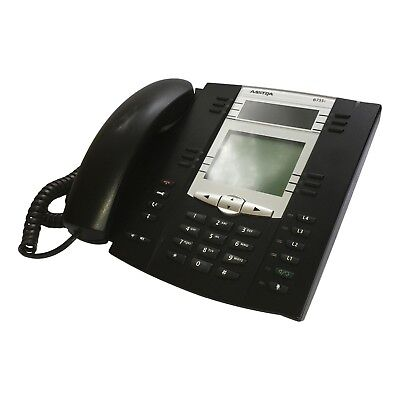 AASTRA 6755i VOIP IP Digital Professional Business / Office Phone System