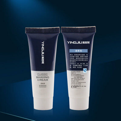 Shaving Cream Fashion Cologne Fragrance Health Foam Armpit Hair General