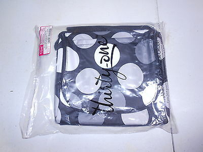 Thirty-One Going Places Thermal #8618 (new) GOT DOTS