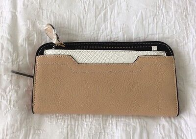 AMBER ROSE Wallet / Purse BRAND NEW!!!
