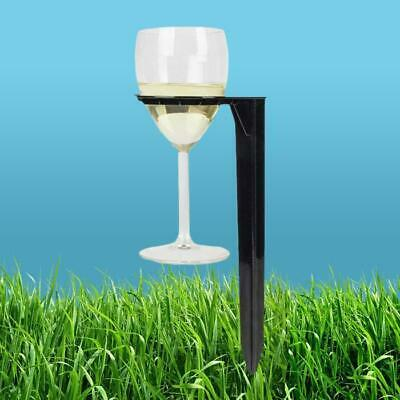 Wine Glass Holder Pegs
