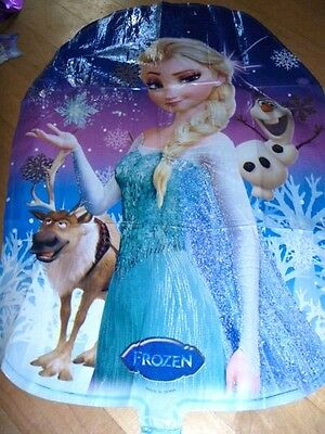 maske anna elsa disney eisk nigin frozen party deko. Black Bedroom Furniture Sets. Home Design Ideas