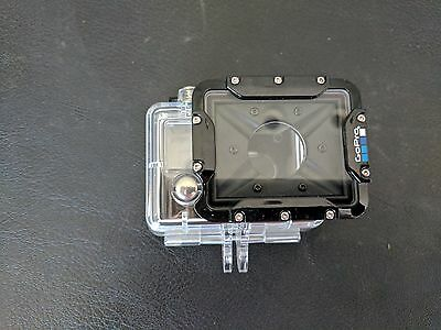 GoPro Hero 2 Housing