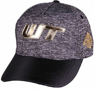 Wests Tigers NRL Classic Adult Gold Baseball Cap!