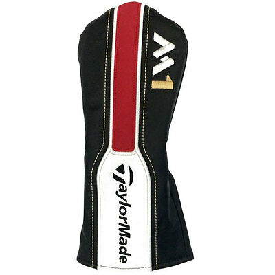 TaylorMade 2016 M1 Fairway Headcover