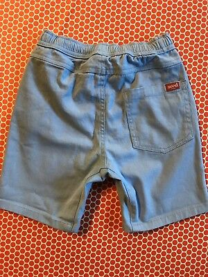 Seed Boys Shorts Size 8