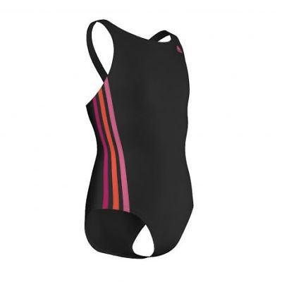 Maillot fille adidas Performance