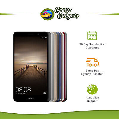 HUAWEI ASCEND Y320 - 4GB - White Smartphone - $56 24