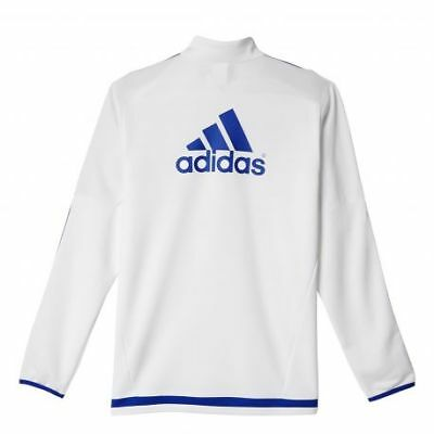 Maillot d'entrainement homme Chelsea adidas performance
