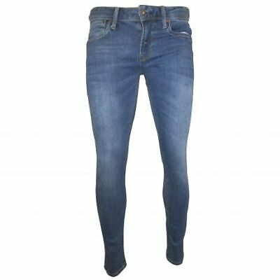 Jeans Hatch Pepe Jeans