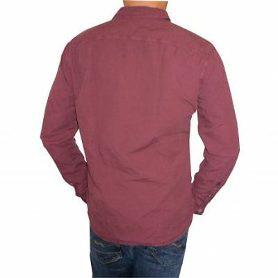 Chemise Dioniso Pepe Jeans