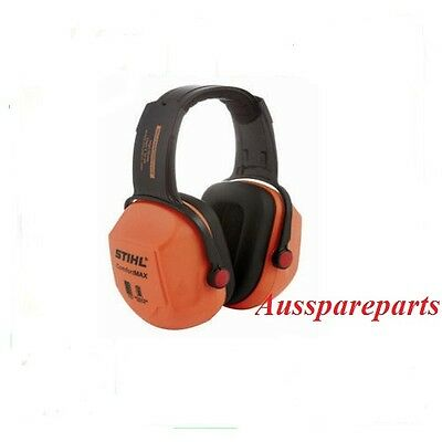 Genuine STIHL Professinal Ear Muffs