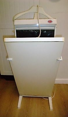 TROUSER PRESS ELECTRIC Corby 7000