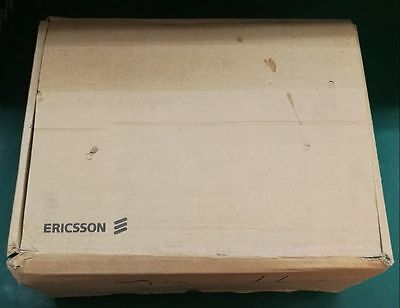 Ericsson KRY 112 4159/2 R1A Dual Band Bypass TMA Tower Amplifier 824 - 849 MHz