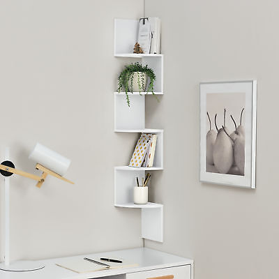libreria mobile per archiviazione scaffale cubo libri cd. Black Bedroom Furniture Sets. Home Design Ideas