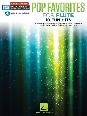 Instruction Books, Cds & Video Musical Instruments & Gear The Greatest Showman Instrumental Play-along Series For Flute New 000277389