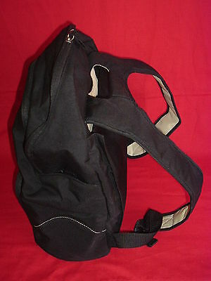 Backpack Only, Medela Pump in Style Advanced Carry Case/Backpack