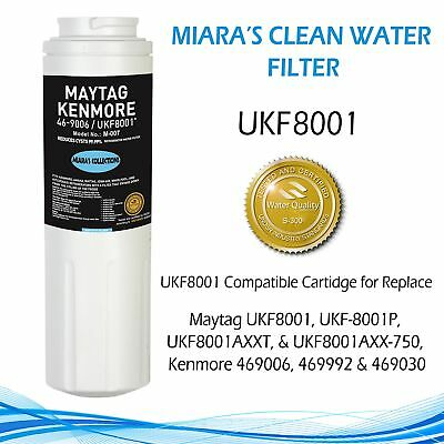 Kenmore Maytag UKF8001/46-9006 & Many More !! Please Ask Us