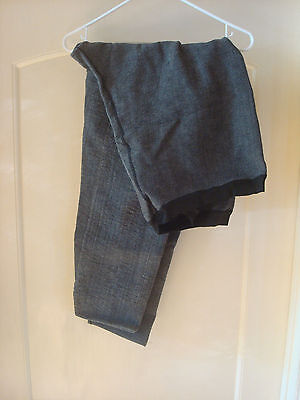 Checmical Protective Drawers Size 42 NWOT CPU Underwear Carbon NBC Pants Fire