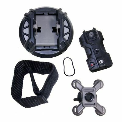 Spy Gear Panosphere 360 Spy Cam Record Every Direction At Once Camera