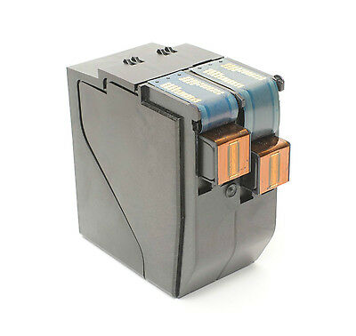 Hasler Im-330,im-350,im-420,im-440 Compatible Ink Cartridge Imink34, 4135554T