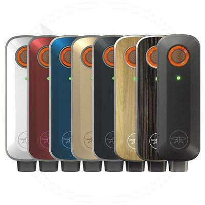 New Firefly 2 All Colors + Free Case 100% Authentic Authorized Retailer Warranty