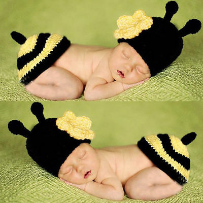 Newborn-Photo-Props-Baby-Boy-Girls-Crochet-Knit-Costume-Photography-Prop-Outfit5
