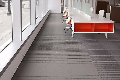 Tarkett Carpet Tiles Tandus Sale Below Cost Squares