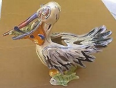 Blue Sky Clayworks Pelican VERY Ware