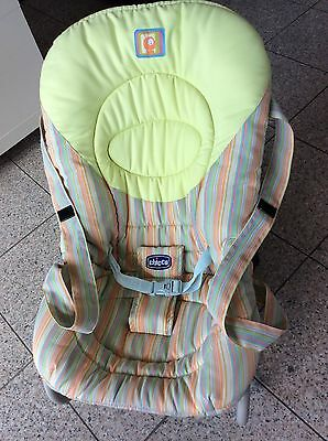 Wippe Babywippe von Chicco