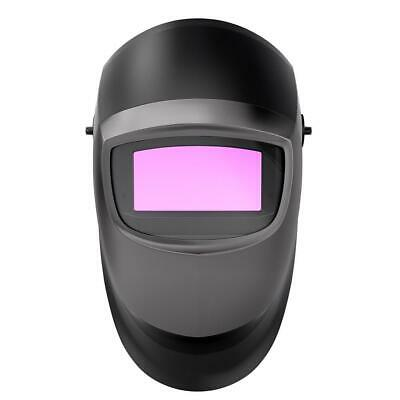 NEW 3M Speedglas 9002NC Welding Helmet with TrueView