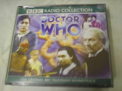 doctor who cd the ghosts of n space starring jon pertwee. Black Bedroom Furniture Sets. Home Design Ideas