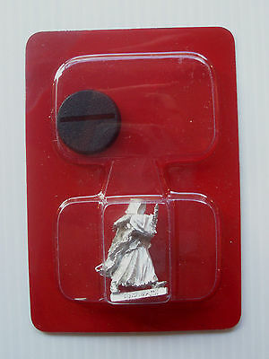 Warhammer LOTR Lord of the Rings Metal Gaming Model Figure sealed  - LOT 10