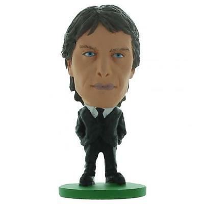 Chelsea SoccerStarz Antonio Conte Manager New Official Licensed Football Product