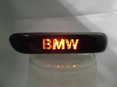 Seitenblinker Blinker Side Indicator BMW E 46  Coupe  Cabrio  Limo  Touring
