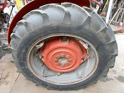 11.2 x 28 tractor tyre