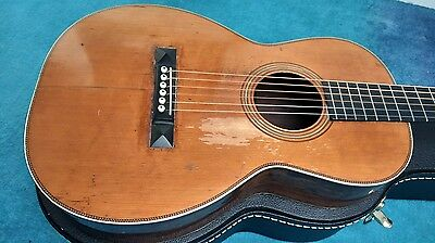 Martin vintage 1-28 1917 like 0-28 Perfect for Players or Collectors